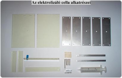 alkatr_25E9szek 2.4.1.11.2. Lemezes elektrolizáló 2