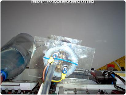 cella_aluln_25E9zet 2.4.1.11.2. Lemezes elektrolizáló 2