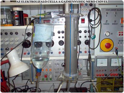 cella_oldalnezet 2.4.1.11.2. Lemezes elektrolizáló 2