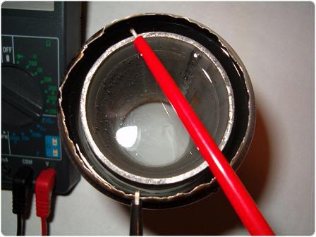 elem003 2.4.5.12.1. Akkumulátoros kísérletek 1