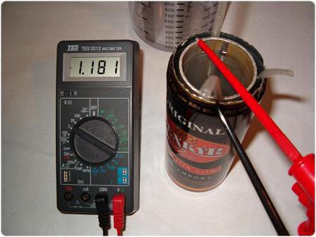 elem005 2.4.5.12.1. Akkumulátoros kísérletek 1