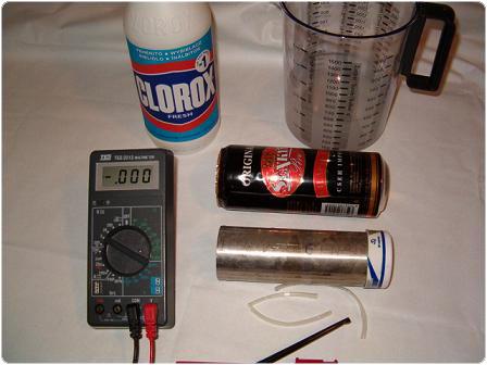 elem007 2.4.5.12.1. Akkumulátoros kísérletek 1