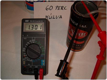 elem009 2.4.5.12.1. Akkumulátoros kísérletek 1