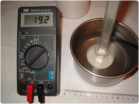 elem012 2.4.5.12.1. Akkumulátoros kísérletek 1