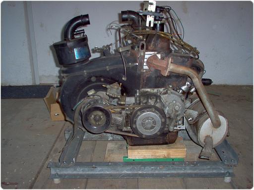 kep5 2.4.1.11.25. Benzinmotor 2 (Kispolszki)