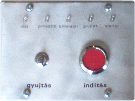 vezpanel 2.4.1.11.25. Benzinmotor 2 (Kispolszki)