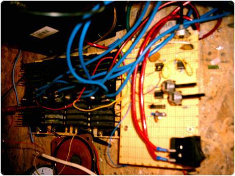 ELEKTR 2.4.1.11.3. Lemezes elektrolizáló 3