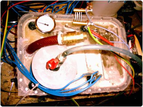 FELuLNeZET 2.4.1.11.3. Lemezes elektrolizáló 3