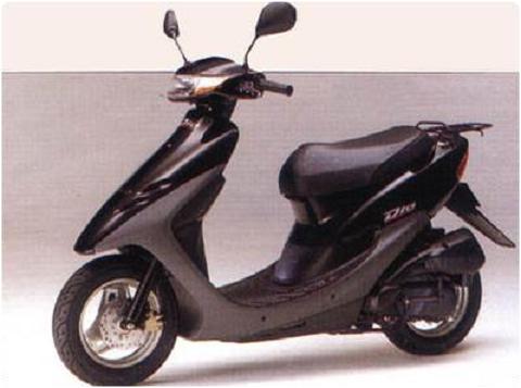 Honda1 2.4.1.11.26. Benzinmotor 3 (Honda)