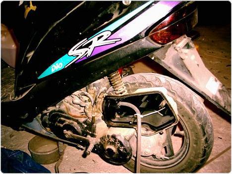 Honda2 2.4.1.11.26. Benzinmotor 3 (Honda)