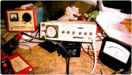 Musz1 2.4.1.11.3. Lemezes elektrolizáló 3