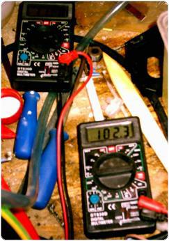 aRAMMeReS 2.4.1.11.3. Lemezes elektrolizáló 3