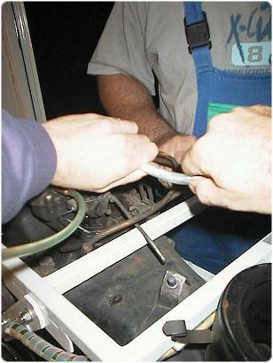 kezek02 2.4.1.11.25. Benzinmotor 2 (Kispolszki)