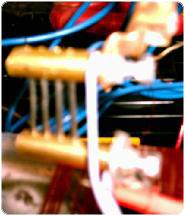 sont1 2.4.1.11.3. Lemezes elektrolizáló 3