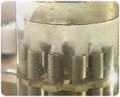 Wasserauto_USA_Elektrolyse 2.4.1.5.5. Meyer elektrolizáló készüléke