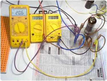 PL_2 8.3.1. Vferi: Kísérletek az alagúteffektussal