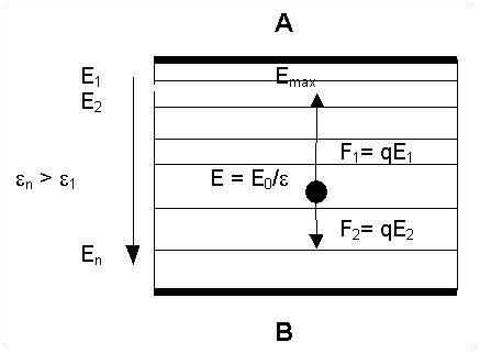 Frol_5 3.1.3.1. Működési elv