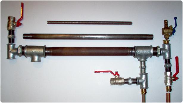 MFP1 2.4.1.11.27. MFP Benzinmotorral 4 (Kispolszki)