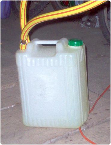 v7 2.4.1.11.27. MFP Benzinmotorral 4 (Kispolszki)