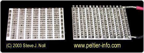 inside33 2.4.5.11.1. Peltier hőelem