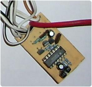 inv_elektr 2.4.5.12.3. 300 W-os inverter 1