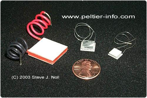 penny2 2.4.5.11.1. Peltier hőelem