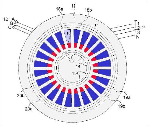 FEG-5 2.4.11.2. FEG szabadalom
