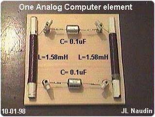 anacomp 2.4.10.2. Naudin LMD készüléke