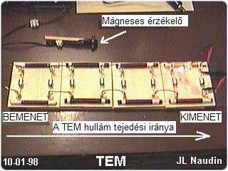 tem4s 2.4.10.2. Naudin LMD készüléke