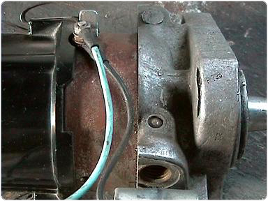 Adagol_25F3-gy_25FAjt_25E1s03 2.4.1.11.29. Dízel autó LPG gázzal