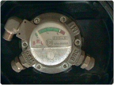 G_25E1zpalack%20m_25E9r_25F5je%20_25E9s%20szelepek 2.4.1.11.29. Dízel autó LPG gázzal