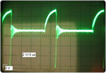 Imp_2_1 2.4.1.11.4. Elektrolízis Impulzusokkal 1