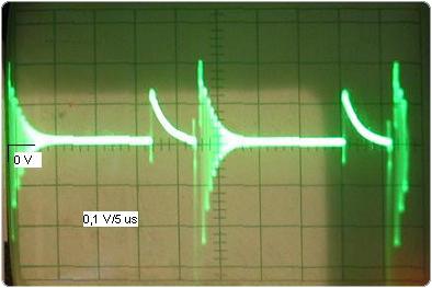 Imp_3_1 2.4.1.11.4. Elektrolízis Impulzusokkal 1