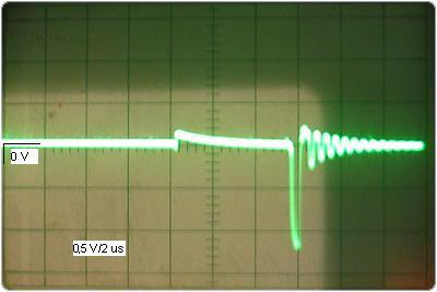 Imp_4_1 2.4.1.11.4. Elektrolízis Impulzusokkal 1