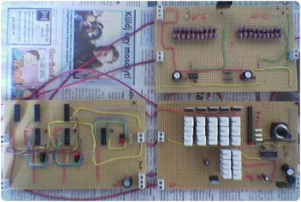 Image_082 2.4.1.11.5. Elektrolízis Impulzusokkal 2