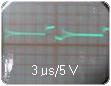 Kep005_k 2.4.1.11.5. Elektrolízis Impulzusokkal 2