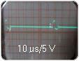 Kep007_k 2.4.1.11.5. Elektrolízis Impulzusokkal 2