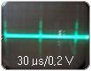 Kep009_k 2.4.1.11.5. Elektrolízis Impulzusokkal 2