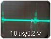 Kep010_k 2.4.1.11.5. Elektrolízis Impulzusokkal 2