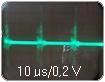 Kep011_k 2.4.1.11.5. Elektrolízis Impulzusokkal 2