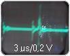 Kep012_k 2.4.1.11.5. Elektrolízis Impulzusokkal 2