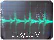 Kep013_k 2.4.1.11.5. Elektrolízis Impulzusokkal 2
