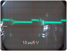 Kep026_k 2.4.1.11.5. Elektrolízis Impulzusokkal 2