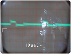 Kep027_k 2.4.1.11.5. Elektrolízis Impulzusokkal 2
