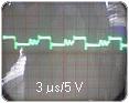 Kep120_k 2.4.1.11.5. Elektrolízis Impulzusokkal 2