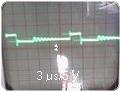 Kep121_k 2.4.1.11.5. Elektrolízis Impulzusokkal 2