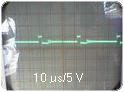 Kep122_k 2.4.1.11.5. Elektrolízis Impulzusokkal 2