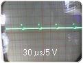 Kep123_k 2.4.1.11.5. Elektrolízis Impulzusokkal 2