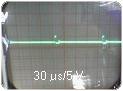 Kep124_k 2.4.1.11.5. Elektrolízis Impulzusokkal 2