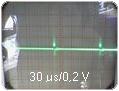 Kep125_k 2.4.1.11.5. Elektrolízis Impulzusokkal 2